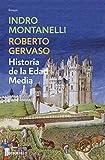 Historia de la Edad Media (ENSAYO-HISTORIA)