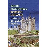 Historia de La Edad Media / Middle Ages History