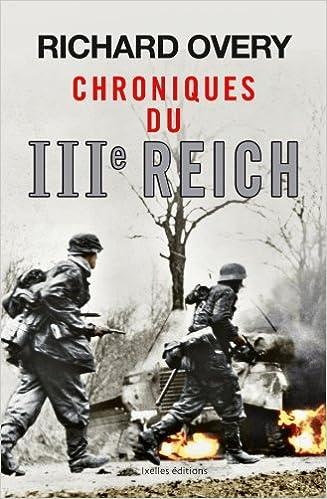 Holocauste Nazi : Armes Secrètes du IIIème Reich