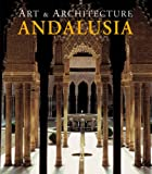 Andalusia, Paul Trummer and Brigitte Hintzen-Bohlen, 3833144653