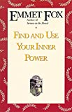 img - for Find and Use Your Inner Power book / textbook / text book