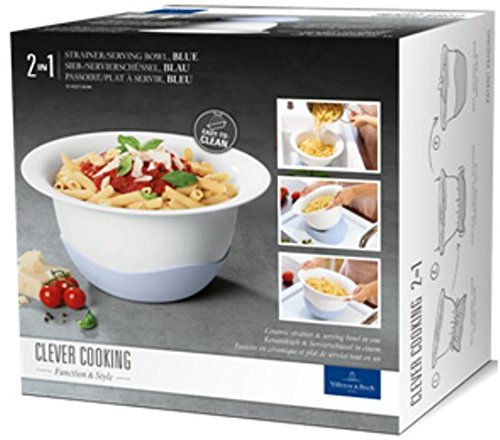 royalty line cookware - 6