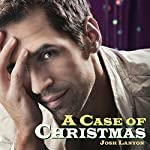 A Case of Christmas | Josh Lanyon