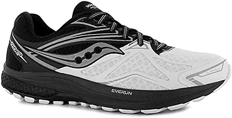 Saucony S20331-2, Zapatillas de Running para Hombre: Amazon ...
