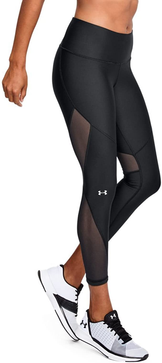 Under Armour Womens