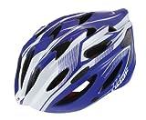 Limar 777 Helmet, Blue/Silver, Large/X-Large