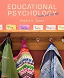 img - for Educational Psychology: Theory and Practice, Enhanced Pearson eText -- Access Card (11th Edition) book / textbook / text book