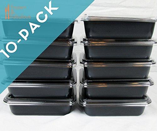 Amazon Com Glad Food Storage Containers Glad Ovenware