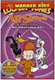 Looney Tunes All Stars Collection - Ihre ersten Cartoons 3