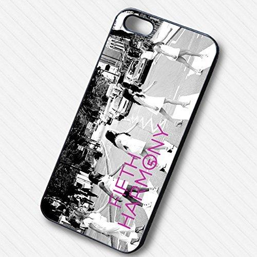 Beatles Fifth Harmony pour Coque Iphone 6 et Coque Iphone 6s Case L8S9BN