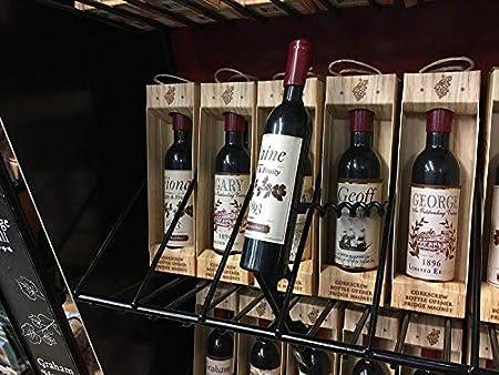 Abrelatas De Botella/Sacacorchos ~ NOMBRES (C) ~ Sacacorchos/abrelatas de botella & Imán De Nevera - Claire