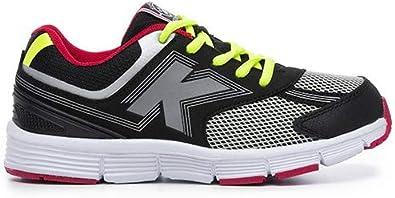 Action C: Amazon.es: Zapatos y complementos