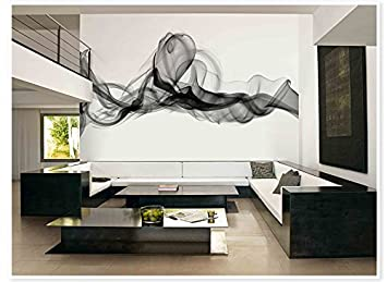 Bureau blanc et gris new aménagement bureau moderne peinture