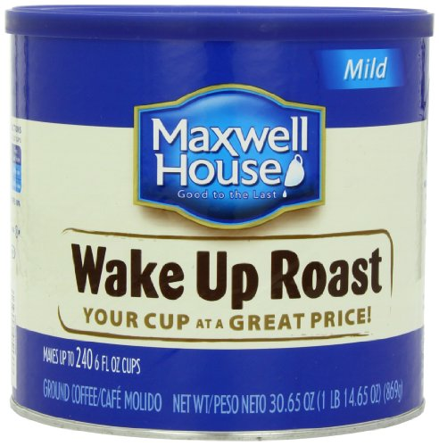 maxwell-house-ground-coffee-canister-wake-up-roast-3065-ounce