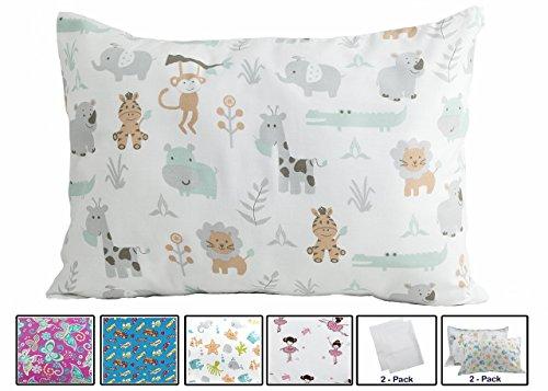 13 Inch Pillow - 9