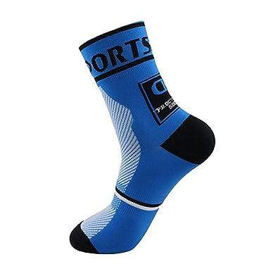Cocoty-store 2019 calcetines hasta la rodilla over knee ...