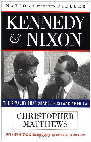 kennedy-and-nixon-the-rivalry-that-shaped-postwar-america