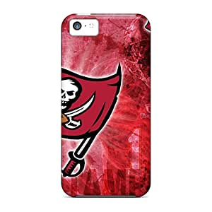 Slim New Design Hard Cases For Iphone 5c Cases Covers - HrA10841abUF