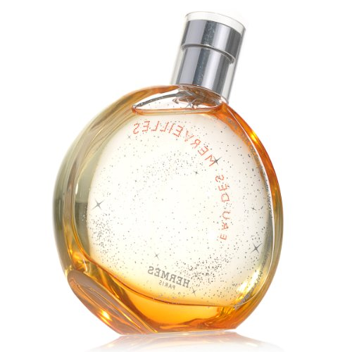 hermes ladies perfume