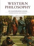 Western Philosophy, , 0195221435