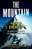 The Mountain: My Time on Everest (HB)