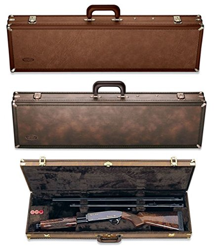 Browning  Traditional Auto/Pump Case 32