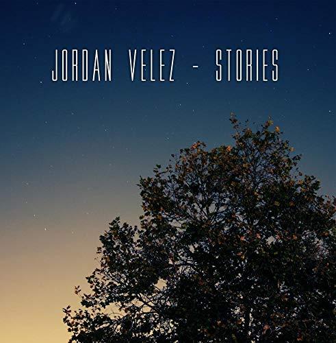 (Stories)