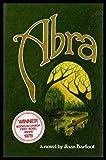 Abra, Joan Barfoot, 0070827400
