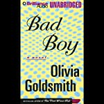 Bad Boy | Olivia Goldsmith