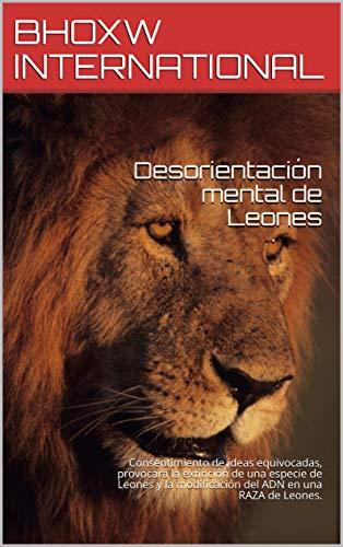 Homoxesualidad llevará ala extinción de la especie: Consentimiento de ideas equivocadas, provocará la extinción de una...