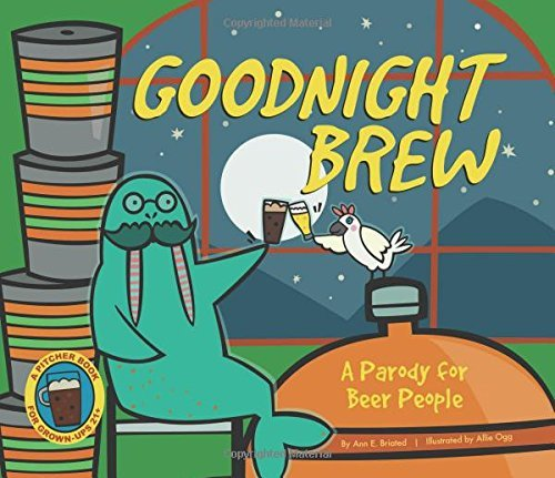 good night brew - 5
