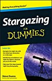 Search : Stargazing For Dummies