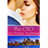 The CEO (The Millionaire Malones Series Book 2)