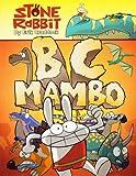 BC Mambo (Turtleback School & Library Binding Edition) (Stone Rabbit)