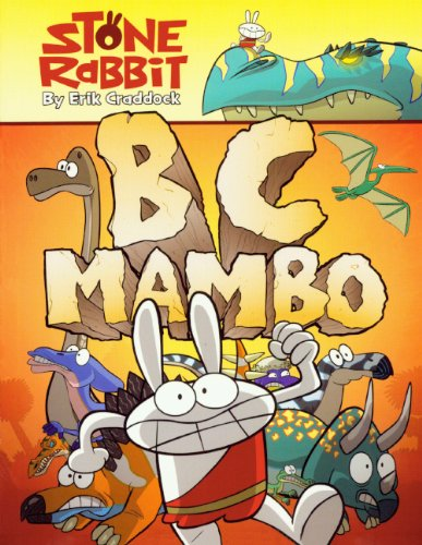 bc-mambo-turtleback-school-library-binding-edition-stone-rabbit