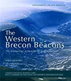 The Western Brecon Beacons: The Archaeology of Mynydd Du and Fforest Fawr (Discovering Upland Heritage)