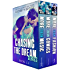 Chasing The Dream Series Box Set Books 1-3: A Romantic Comedy Collection
