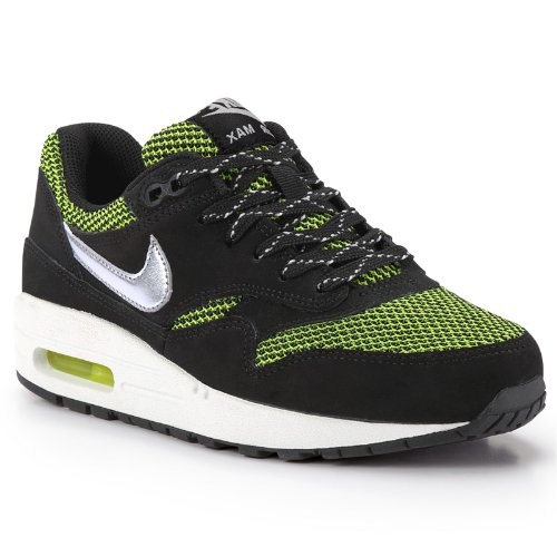 Nike-Air-Max-1-LE-GS-Trainers-631747-Sneakers-Shoes