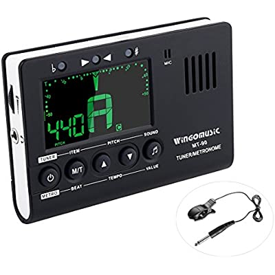 wingo-digital-metronome-tuner-and