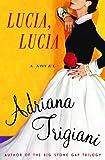 Bargain eBook - Lucia  Lucia