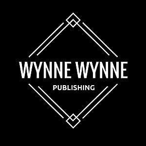 S.C. Wynne