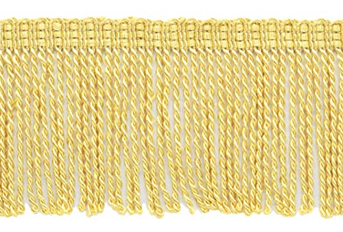Wholesale Gold Bullion - 6