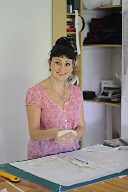 Julia Bremble