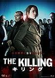 [DVD]THE KILLING/キリング DVD-BOXI
