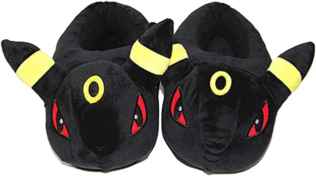 top 10 umbreon slipper ideas and get