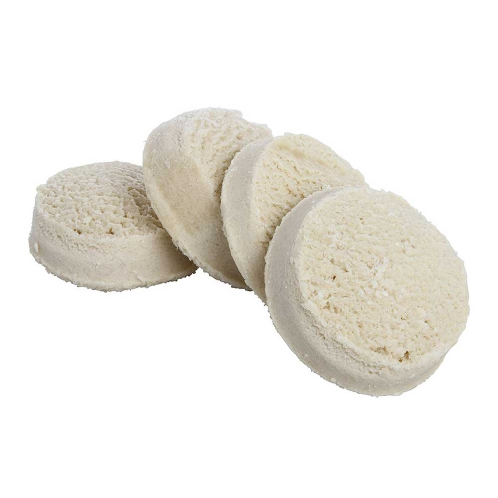 Otis Spunkmeyer Sweet Discovery Butter Sugar Cookies, 2 Ounce - 160 per case