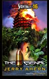 The Arsenal, Jerry Ahern, 1612322697