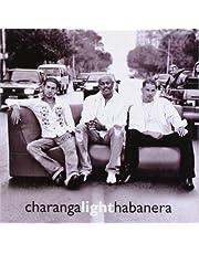 Charanga Light Habanera