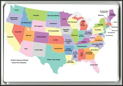 Picture Of The United States Of America Map.Amazon Com United States America Map Chart Drawing Picture