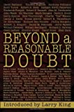 Beyond a Reasonable Doubt, , 1597775037
